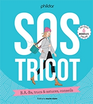 SOS Tricot (SOS Knitting)