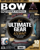 Bow International