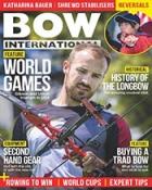 Bow International