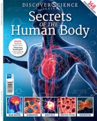 Discover Science  - Secrets of the Human Body