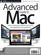 Advanced Guide to Mac