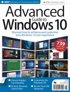 Advanced Guide to Windows 10