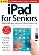 iPad for Seniors