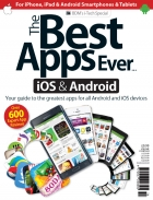 The Best Apps Ever...iOS & Android