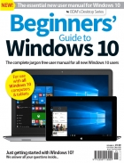 Beginners Guide to Windows 10
