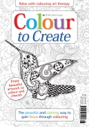 Colour to Create