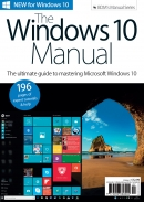 The Windows 10 Manual