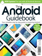 The Android Guidebook