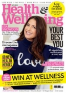 Health & Wellbeing Magazine