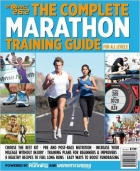 Project 26.2 The Complete Marathon Training Guide