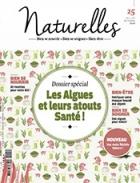 Naturelles