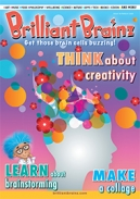 Brilliant Brainz