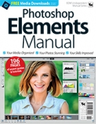 Photoshop Elements Manual