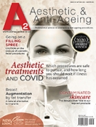A2Aesthetic & Anti-Aging