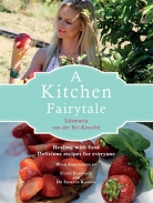 A Kitchen Fairytale