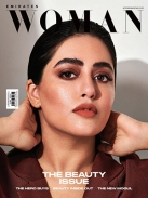 Emirates Woman (Bookazine)