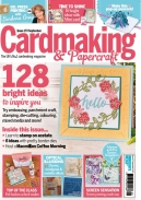 Card Making and Papercraft