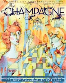 Fine Champagne