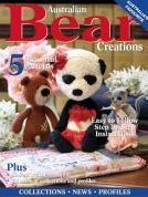 Australian Bear Creations