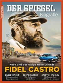 Der Spiegel Biografie (Biography)