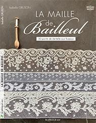 La Maille de Bailleul